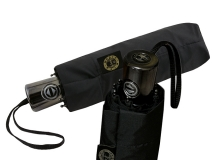 Зонт Magic Rain 91370
