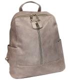 Рюкзак женский Kenguru 32778-602