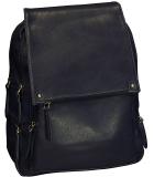 Рюкзак женский Kenguru 1-8559 deep blue
