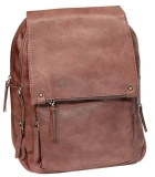 Рюкзак женский Kenguru 1-8559 303
