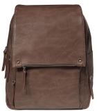 Рюкзак женский Kenguru 1-8559 800