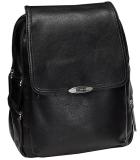 Рюкзак женский Kenguru 8558 Black