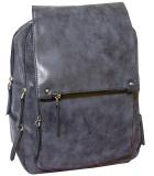 Рюкзак женский Kenguru 1-8559 JK01-125