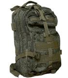 Рюкзак Mr. Martin 5025-5
